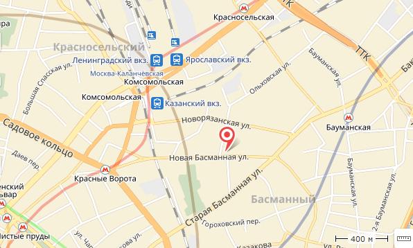 m-k-adres